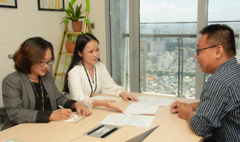 Tell me about yourself: how to answer the dreaded interview question